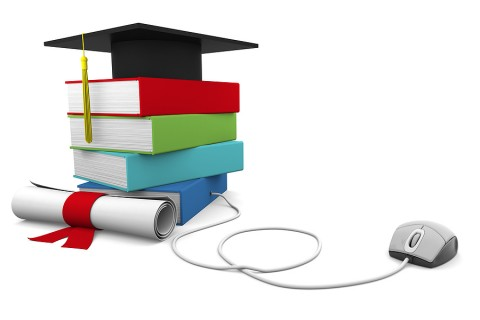 online_education1